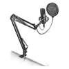 Εικόνα της Trust GXT 252+ Emita Plus Streaming Microphone 22400
