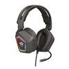 Εικόνα της Gaming Headset Trust GXT 450 Blizz RGB 7.1 Surround 23191