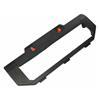 Εικόνα της Xiaomi Mi Robot Vacuum-Mop P Brush Cover Black SKV4121TY