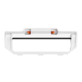 Εικόνα της Xiaomi Mi Robot Vacuum-Mop P Brush Cover White SKV4122TY