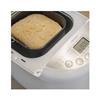 Εικόνα της Αυτόματος Αρτοπαρασκευαστής 550 W Bread & Co 1000 Delicious Cecotec CEC-02228