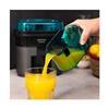 Εικόνα της Electric Juicer Cecotec EssentialVita Twice Black 90W CEC-04146
