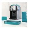 Εικόνα της Ηλεκτρικός Μύλος Άλεσης Καφέ SteelMill 2000 Adjust Cecotec CEC-04277
