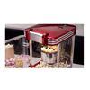 Εικόνα της Συσκευή Ποπ Κορν 300 W Fun&Taste P/Corn Classic Cecotec CEC-04284