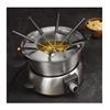 Εικόνα της Συσκευή για Φοντύ με 8 Πιρούνια 1000 W Cecotec Fun Gourmet CEC-08018