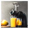 Εικόνα της Cecotec Juice&Live 2000 EasyClean Juice Extractor CEC-04134