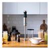 Εικόνα της Ραβδομπλέντερ Χειρός Cecotec Power TitanBlack 1200 XL Cream&Crush CEC-04292