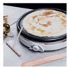 Εικόνα της Κρεπιέρα Cecotec Fun Crepestone XL Inox crepe maker CEC-08019