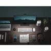 Εικόνα της Xiaomi Mi Computer Monitor Light Bar BHR4838GL