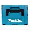 Εικόνα της Βαλίτσα Εργαλείων Makita MakPac1 821549-5