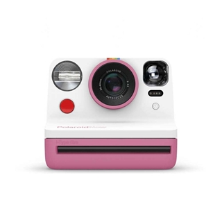 Εικόνα της Polaroid Now i-Type Instant Camera Pink