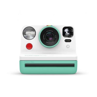 Εικόνα της Polaroid Now i-Type Instant Camera Mint
