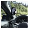 Εικόνα της iOttie Βάση Στήριξης Κινητού Αυτοκινήτου Easy One Touch 5 Dash & Windshield HLCRIO171AM