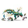Εικόνα της Lego Ninjago: Jungle Dragon 71746