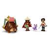 Εικόνα της Lego Disney Princess : Raya And The Heart Palace 43181