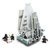 Εικόνα της Lego Star-Wars: Imperial Shuttle 75302