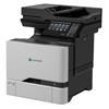Εικόνα της Πολυμηχάνημα Laser Lexmark CX725dhe Color 40C9555