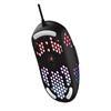 Εικόνα της Ποντίκι Trust GXT 960 Graphin RGB Ultra-lightweight 23758