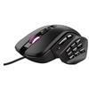Εικόνα της Ποντίκι Trust GXT 970 Morfix RGB 23764