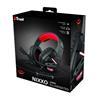 Εικόνα της Headset Trust GXT 448 Nixxo 24030