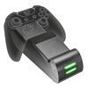Εικόνα της Trust GXT 247 Duo Charging Dock for Xbox One 20406