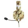 Εικόνα της Headset Trust GXT 322D Carus Desert Camo 22125