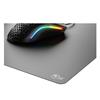 Εικόνα της Mouse Pad Glorious PC Gaming Race Elements Air