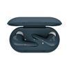 Εικόνα της True Wireless Earphones Trust Nika Touch Blue 23702
