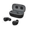 Εικόνα της True Wireless Earbuds Trust Nika Compact Black 23555