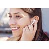Εικόνα της True Wireless Earphones Trust Nika Touch White 23705