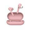 Εικόνα της True Wireless Earphones Trust Nika Touch Pink 23704