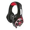 Εικόνα της Headset Trust GXT 313 Nero Black 21601