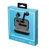 Εικόνα της True Wireless Earphones Trust Primo Touch Black 23712