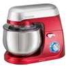 Εικόνα της Κουζινομηχανή Bomann KM 6009 CB Red