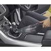 Εικόνα της Σκουπάκι Αυτοκινήτου Black & Decker Auto Dustbuster NVB12AVA