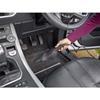 Εικόνα της Σκουπάκι αυτοκινήτου Black & Decker Auto Dustbuster NVB12AV-XJ