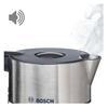 Εικόνα της Βραστήρας Bosch 2400W TWK8611P White