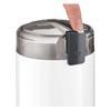 Εικόνα της Μύλος Άλεσης Καφέ Bosch TSM6A011W