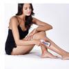 Εικόνα της Αποτριχωτική Μηχανή Braun Silk-Epil Lady Shaver LS 5560
