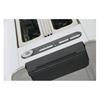 Εικόνα της Φρυγανιέρα Bosch White TAT8611
