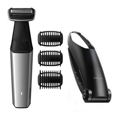 Εικόνα της Ξυριστική Μηχανή Philips Bodygroom BG5020/15