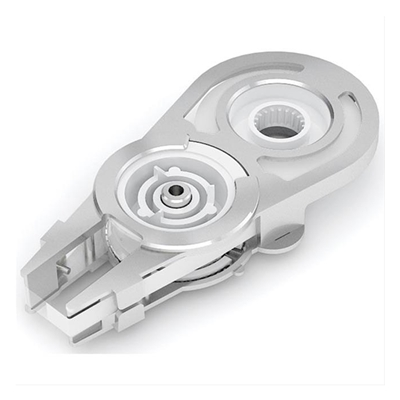 Εικόνα της Διορθωτικό Roller Ανταλλακτικό Pritt 4.2 mm x 12 m H-855