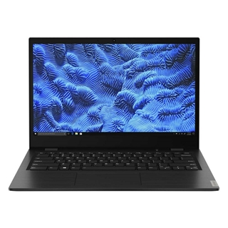 Εικόνα της Laptop Lenovo 14W 14'' Touch AMD A6-9220C(1.80GHz) 4GB 128GB SSD Win10 Pro 81MQ002FGM