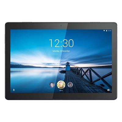 """Εικόνα της Lenovo Tab M10 X505F 10.1"""" 2GB 32GB Slate Black ZA4G0033BG"""