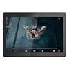 """Εικόνα της Lenovo M10 X505L 4G - LTE 10.1"""" 2GB 32GB Slate Black ZA4H0029BG"""