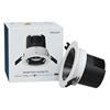 Εικόνα της Yeelight Smart Spotlight M2 with Mesh 5W 350lm Gateway YLTS04YL