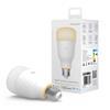 Εικόνα της Yeelight Smart LED Bulb 1S E27 8.5W Θερμό Λευκό Dimmable YLDP15YL
