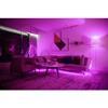 Εικόνα της Yeelight Lightstrip Plus Extension SMD5050 24V IP65 RGBW 1m YLOT01YL