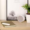 Εικόνα της Yeelight Remote Control για LED Ceiling Light Lamp Λευκό YLYK01YL