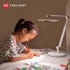 Εικόνα της Yeelight LED Desk Lamp V1 Pro Base Version YLTD08YL